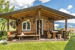 Fotogalerie Hotel Alpenfrieden-3