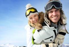 Firn, Ski & Schnee – 7=6